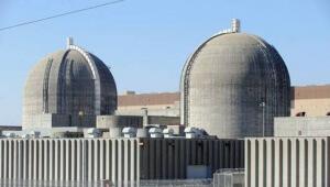 GA-Nuclear-Power