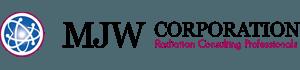 MJW Corp