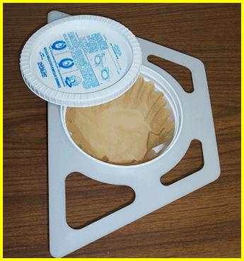 fecal kit
